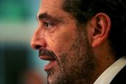 'غضبٌ درزيّ' على سعد الحريري