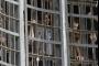 ابو حيدر: لتأمين السلع للسجناء بأقل كلفة ممكنة
