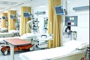 أزمة الليرة لا تزال تهدّد القطاع الصحي