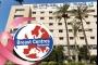 لماذا تمّ اختيار أوتيل ديو كأوّل مستشفى من لبنان ضمن 'شبكة مراكز الثدي' الدولية؟