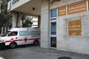 موجة كورونا الثانية ستبدأ في لبنان بهذا التاريخ...