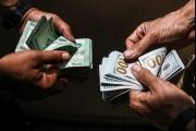 كم سيبلغ سـعر الدولار مع عودة 'la grieta'؟