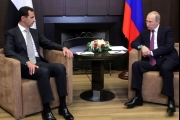ماذا لو وقّع الأسد السلام؟