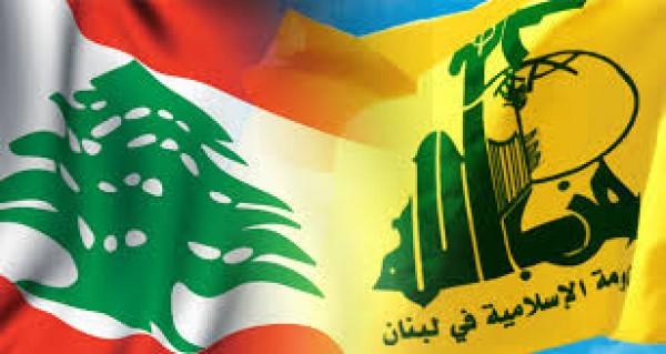 «حزب الله».. إذا لم تستح فـ«تعامل» كما شئت!