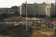 يجب أن يعتز المصريون بإنجازات بلادهم