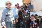مؤتمر دمشق: روسيا في الجو وإيران على الأرض