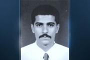 تفاصيلٌ جديدة عن اغتيال 'المصري' الذي تخفى كأستاذ تاريخ لبناني