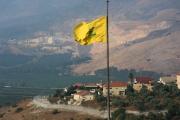 هكذا أحبطَ 'حزب الله' محاولة اغتيال نصرالله
