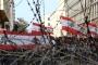 خطوات ويحطّم اللبنانيون الأقفاص الديكتاتوريّة
