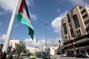 القومي: لضرب الاحتلال بجنوده ومستوطنيه حيث أمكن