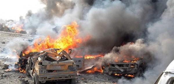 تخوّفٌ أوروبي من شهرين لبنانيين حافلين أمنياً