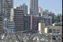 لبنان بَينَ عَجز السياسة واستِعادة القِيَم