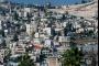 التطبيع ماشي: ماذا عن لبنان؟