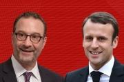 ورقة أميركية - فرنسية جديدة بعد تقرير دوريل السيئ جدا...انتظِروا زلزال تحقيقات انفجار المرفأ!