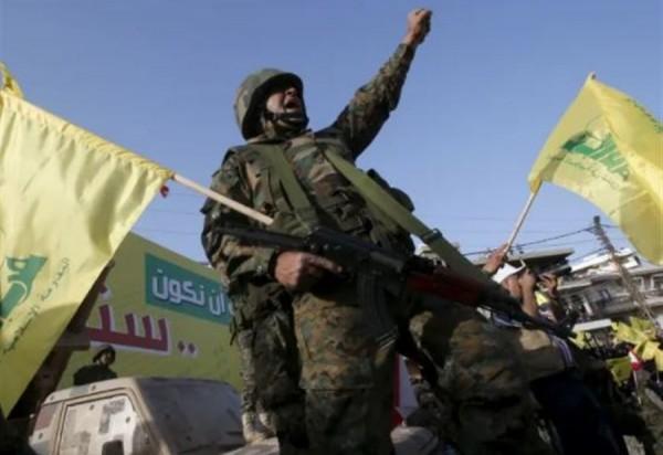 هذه التكنولوجيا أصبحت بحوزة حزب الله