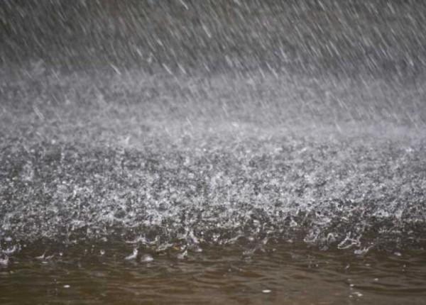 طقس غائم.. هل نشهد أمطار متفرّقة؟
