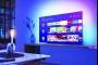 خدمة حصرية من 'يوتيوب' لأصحاب Android TV
