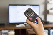 هل سيكون الإنترنت اللاعب الرئيسي للإعلام في المستقبل؟