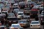 هل سيدفع اللبنانيون رسوم الميكانيك لعام 2020؟