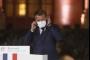مؤتمر باريس للتعويم ام التحفيز؟