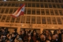 واشنطن تُلوّح بعقوبات على مصرف لبنان!