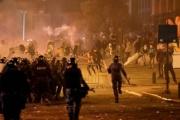 أسابيع مفصليّة: تصعيد سياسي واقتصادي وامني؟