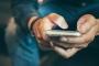 دراسة تكشف حقيقة علاقة الوقت الطويل في تصفح الهاتف الذكي بسوء الصحة العقلية