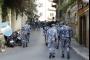مواجهة مع مشروع «حزب الله»... على أبواب «اليسوعية»