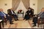 الثنائي الشيعي للحريري: قدّم طرحاً جدياً لعون ومستعدون للمساعدة