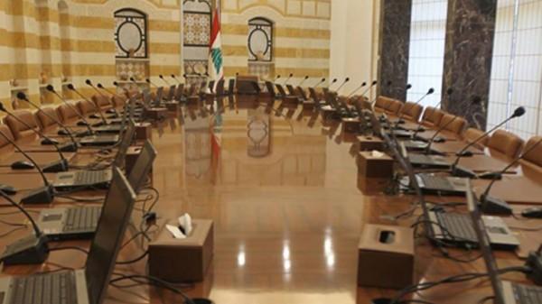المجلس الاعلى للدفاع ملتئم في بعبدا