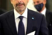 ابراهيم وصليبا: مؤشرات على عودة الاغتيالات | عون والحريري: الحكومة «مش قريبة»