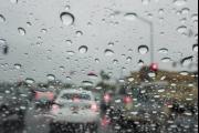 عاصفة جديدة تضرب لبنان في الايام المقبلة؟