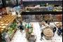 الأمن الغذائي يعاني... ونوعية البضائع تتراجع