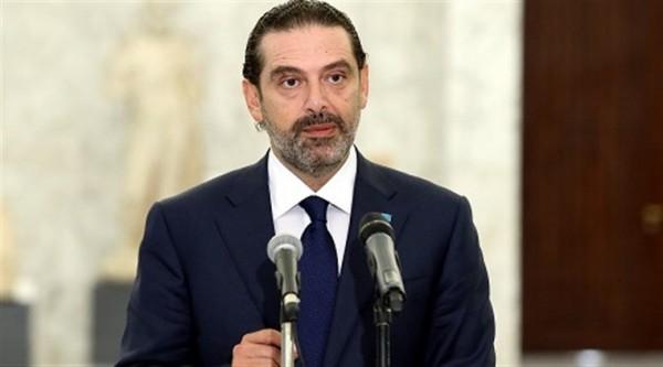 على الحريري مسؤولية أدبية وأخلاقية لمصارحة اللبنانيين