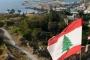 لبنان وإسرائيل بين الهدنة والتطبيع