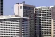 الفنادق شاغرة والحجوزات غائبة رغم تراجع الأسعار 80  بلمئة