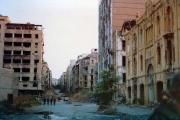 بيروت.. الامتداد الثقافيّ الأعظم