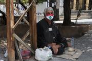 مع الفقر والجوع.. التعتيم في جهنم «شعب لبنان العظيم»