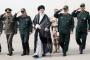 تمويل الحرس الثوري الإيراني بـ'ثغرة' مصرفية و'نعمة' في السوق السوداء