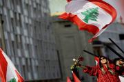 """هل تحول الأزمة لبنان إلى """"دولة فاشلة""""؟"""