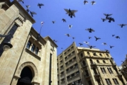 لهذه الأسباب لن يتحقق حلم الوصاية الدولية على لبنان والخوف من إعلانه دولة فاشلة