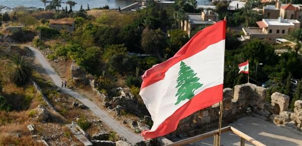 أين يقع لبنان اليوم؟ ومن يقطّب جسده العاري الممزّق؟