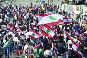 لبنان... بين العقل والقلب