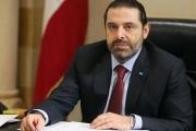 الحريري متمسك بالمبادرة الفرنسية ويرفض تشكيل حكومة بالشروط العونية