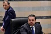 «سخونة» سياسية بعد الأعياد: الحريري عائد على «حَطّة إيدو» وباسيل يريد حكومة «ع ذوقو»