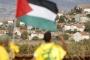 هل يتعظ «حزب الله» من السلاح الفلسطيني؟!