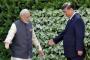 كيف ألحقت الصين هزيمة محرجة بالهند دون رصاصة؟ استراتيجية قديمة طُبِّقت مع الجيران الضعفاء