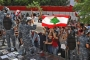 الى الشعب اللبناني: لا تنسوا هذه الحقائق!
