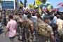 تزايد المخاوف من سيطرة حزب الله على مطار بيروت