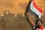 عقوبات أميركية تُرنّح رئيس هيئة الحشد الشعبي العراقي: قمع بدعم من فيلق القدس!